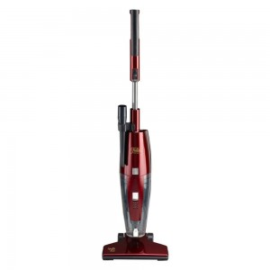 A Bestselling Machine Delivering Quick Cleaning Of Low Pile Carpeting And  Hard Floors, The Fuller Brush Spiffy Maid Bagless Broom Vacuum Cleaner Is A  ...