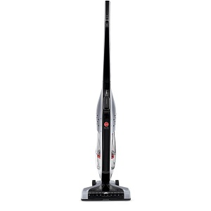 1.Hoover Linx Cordless Stick Vacuum Cleaner