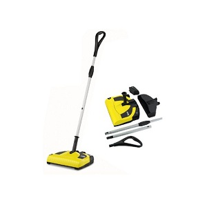 A.1 Best Karcher electric broom