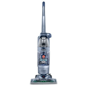 1. Hoover FloorMate SpinScrub