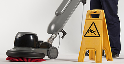 1.How to take care of your electric broom