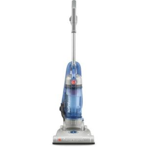 1.2 Hoover Sprint QuickVac Bagless Upright
