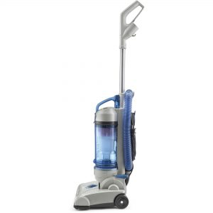 1.3 Hoover Sprint QuickVac Bagless Upright