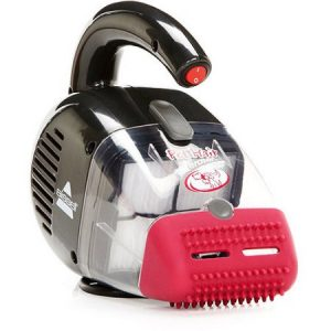 best-cordless-handheld-vacuum-for-pet-hair-1000