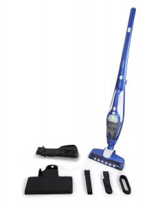 Stick Vacuums for Tile Floors Comparison | Ratings & Reviews for 2018