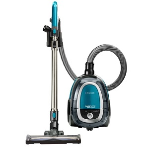 If The Cordless Freedom Is What You Are After Then Bis 2001 Definitely One Of Best Stick Vacuums For Tile Floors