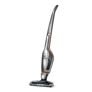 If Youve Been Searching For The Most Convenient Cordless Stick Vacuum Ever To Have Invented Look No Further Than EL2095A